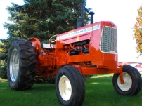 CIMG1235