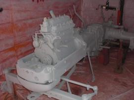 CIMG2401