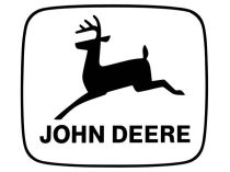 johndeere1968logo