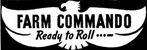 Farm Commando