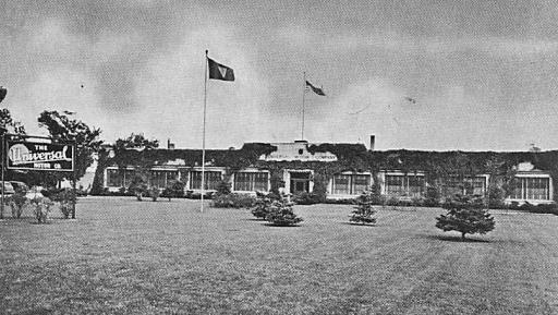 Universal Motor Company (circa 1940)