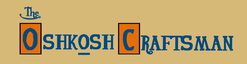 OshCraft2