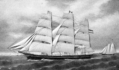 carl-1857-s