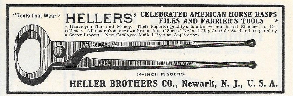 1907-heller-horse-hoof-farrier_1_c30a5126dbcf450c185b618b96763023