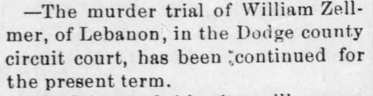 Watertown Republican 9-30-1896